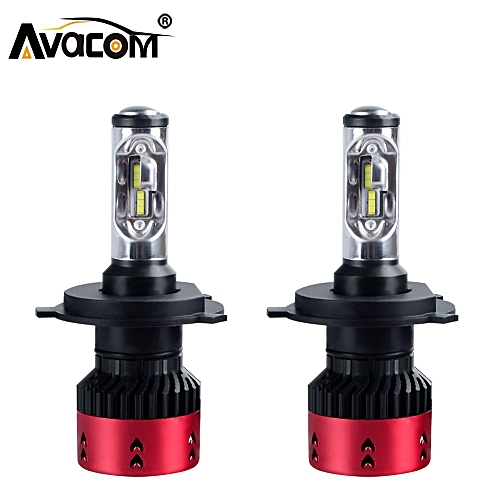 9007 2pcs H11 H7 Led H15 White Lamp 70w 9004 H4 Headlight Zes H3 Light H1 12v Auto Hb3 6500k 16000lm Bulb H8 24v Car Hb4 sotdQxBhCr
