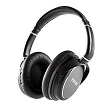 Edifier H850 Hi Fi Headphones (Black) SWI-MALL