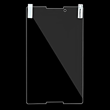 Universal Transparent Screen Protector For Lenovo TAB2 A8-50F Tablet