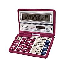 Calculators | Buy Calculators Online | Jumia Kenya
