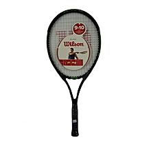 T/Racket Blade 25: Wrt505600: Wilson