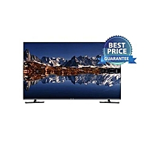 "55G6A11T  - 55"" -  Smart LED TV - Android - Black"