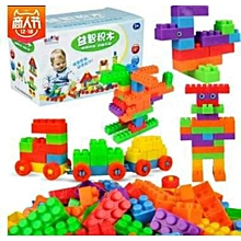 Building Blocks Toys For Kids Educational Toys For Children