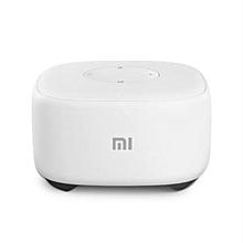 Xiaomi Mi Al Mini Intelligent Speaker  WHITE