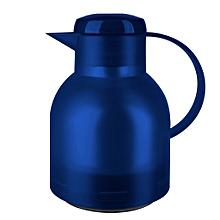 Tefal Samba Pichet Jug 1L Blue