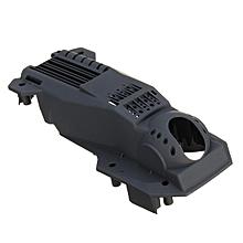 Eachine E58 WiFi FPV RC Quadcopter Spare Parts Lower Body Cover Shell-