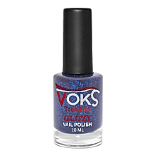 No. 912 Nail Polish - 10ml