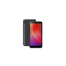 Smart 2 (X5515), 16GB, 1GB (Dual SIM), Red
