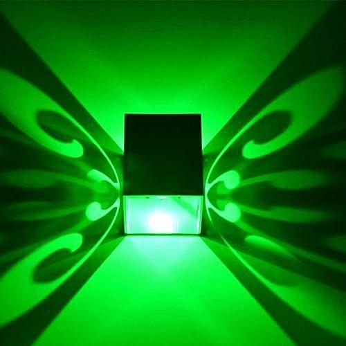 Wall Light Jumia: LED Decoration Bulb Setting Wall Lamp Corridor Light