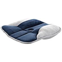 Seat cushion Car seat cushions Chair cushions Pure Postur avoid pain