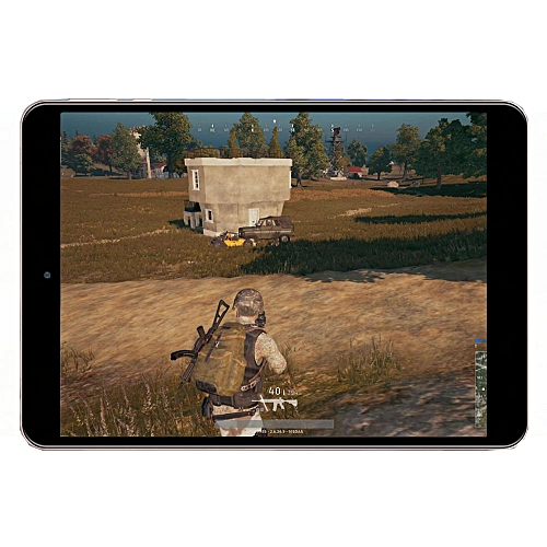 Box Teclast M89 MT8176 Hexa Core 3GB RAM 32GB 7.9 Inch Android 7.0 OS Tablet EU