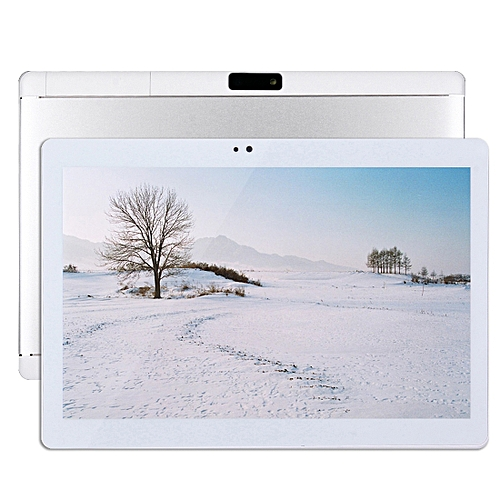 3G Phone Call Tablet PC, 9 6 inch, 1GB+16GB, Support Google Play, Android  4 4 MTK6582 Quad Core 1 3GHz, Dual SIM, WiFi, GPS, BT, OTG, with Leather