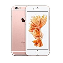 "iPhone 6S Plus - 5.5"" - 32GB - 2GB RAM - 12MP Camera - Rose Gold"