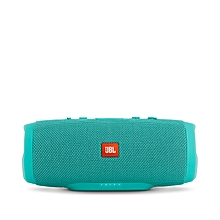 Portable Bluetooth Speaker Charge 3 Teal.