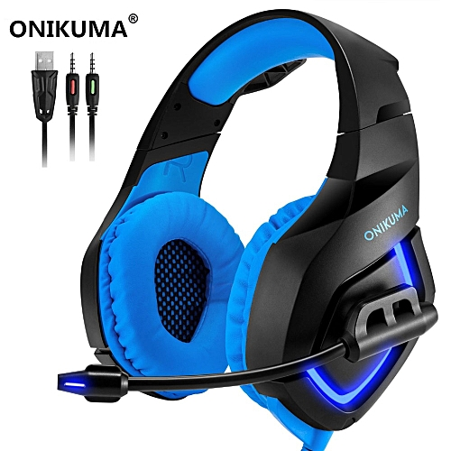 Image result for best headphones for pubg game