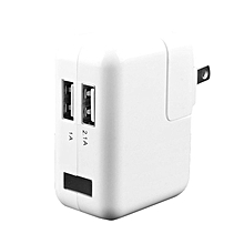 HP 2 Ports USB Charger High Definition 1080P  WIFI Security Camera
