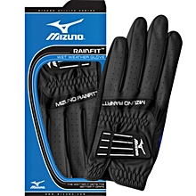 Mizuno Rainfit Womens Right Hand Golf Gloves Size Medium