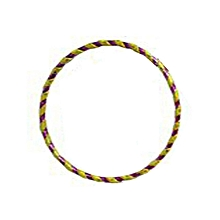 Hula Circle - MultiColor
