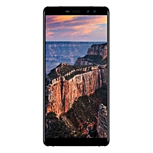 "Pure 1 - 5.7"" 4G Android 7 3GB/32GB Fingerprint G-Sensor 4380mAh EU - Blue"