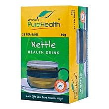 Nettle Powder - 50g