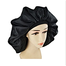 9c8bdc85a5d7d Women's Hat and Hair Accessories Online | Jumia Kenya