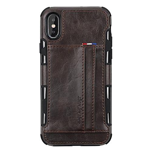 best cheap iphone xs max case