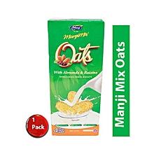 Mix Oats Breakfast Cereals - 280g