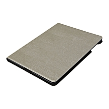 Fashion PU Leather Smart Tablet Cover Protective Case Suitable For Ipad 2/3/4