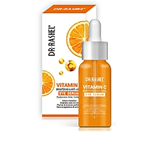 Vitamin C eye serum,30ml