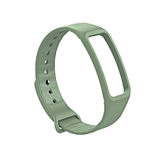 Silicone Strap Bracelet Band Replacement For C1S C18 C1Plus Smart Watch GN