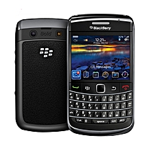 BlackBerry 9780 Mobile Phone 3G 2.44Inch 512MB RAM CellPhone