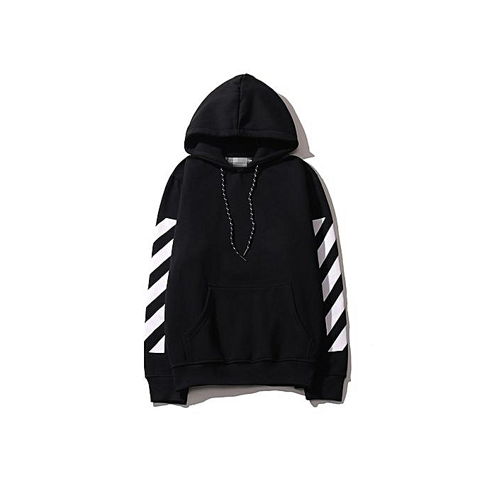 c38339db592e Good Quality Off Hop Black Hip Hoodie With The Off-black Tags Exo GD  Religious