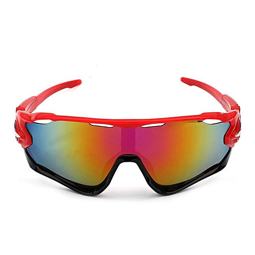 1c2ea0ce682b Allwin Men Women Polarized Cycling Sunglasses MTB Bike Glasses Bicycle  Sports   Best Price
