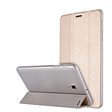 For Samsung Galaxy Tab A 8.0 2017 T380 T385 Tablet  Leather Smart Cover Case