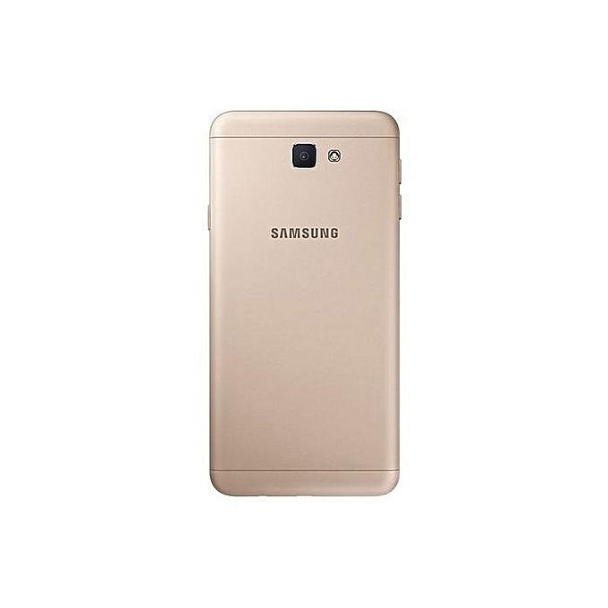 Buy Samsung Galaxy J7 Prime