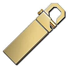 2018 USB 3.0 Flash Drives Metal USB Flash Drives 2TB Pen Drive  Flash Memory USB Stick U Disk Storage