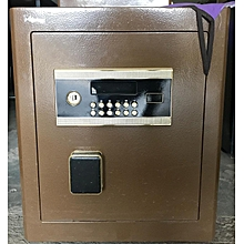Security Safe Box EU-45JD with weight 19KG, digital password