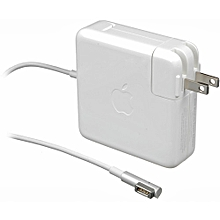 Apple 85 Watt MagSafe Power Adapter