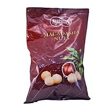 Macadamia Nuts, 250g