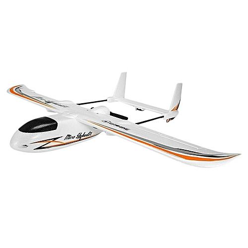 Eachine Micro Skyhunter 780mm Wingspan EPO FPV RC Airplane PNP -