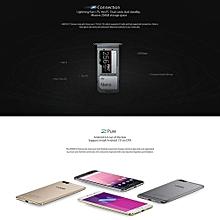 Z Deca-Core 5.5 Inch 1920*1080 HD Display 4GB RAM 32GB ROM 4G Phone-gold