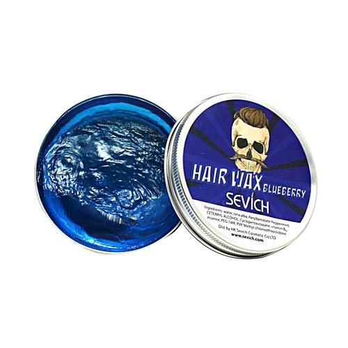 Allwin Matte Texture Hair Cera Fashion Men Styling Wax Hair
