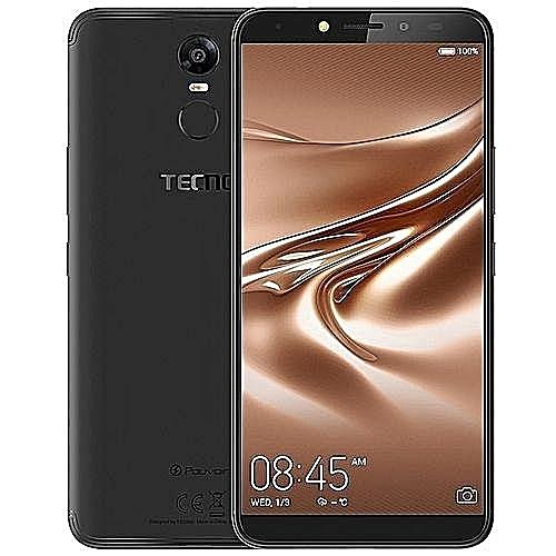 Buy TECNO TECNO Pouvoir 2 - 6