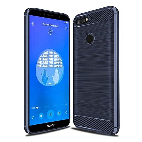 new concept c20b9 42376 Huawei Honor 7A Pro Case