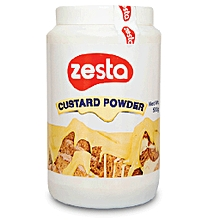Custard Powder- 500g