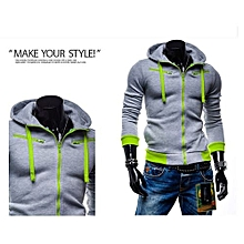 Men's Hot Sale Top Quality New Chaquetas Mujer Jackets For Women Womens Fashion Jackets Fashion Womens Jackets-gray