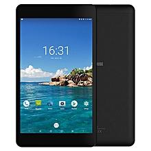 Alldocube M8 8-inch (3GB, 32GB ROM) Android 8.0 Oreo, 5500mAh, 5MP + 2MP, Dual Sim 4G LTE Tablet PC - Black