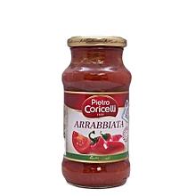 Arrabiata Pasta Sauce - 350g