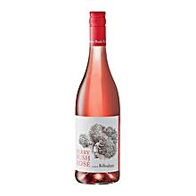 Berry Bush Rose Wine - 750ml