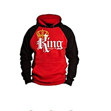 f4acd50c7c Men's Jumpers, Sweatshirts, Hoodies and Cardigans Online | Jumia Kenya
